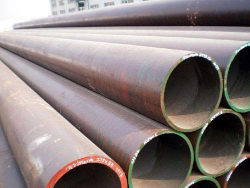 Q345E低合金钢管2.jpg